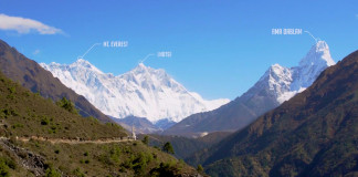 Best-Mt-Everest-Video-Featured