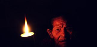 Loadshedding Nepal 9 hours December 2013