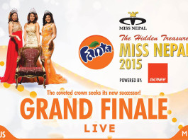 Miss-Nepal-2015-Live