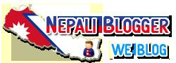 Neplai Blogger Logo