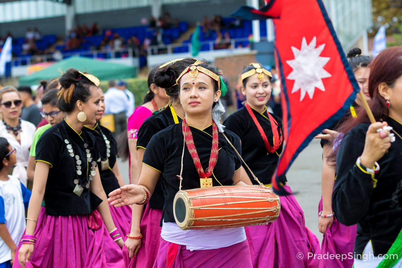 Nepali Mela UK 2016-7685