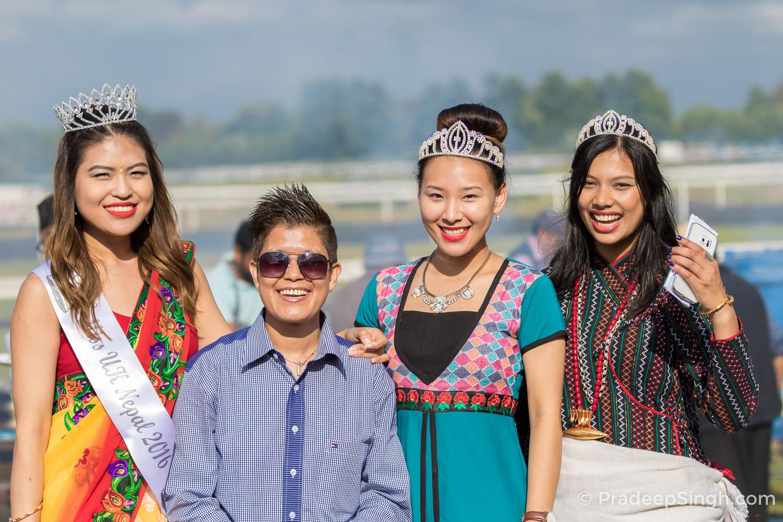 Nepali Mela UK 2016-7910