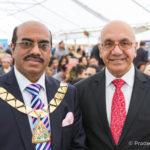 Prince Harry Embassy Nepal London-6081