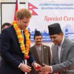 Prince Harry Embassy Nepal London-6290