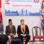 Prince Harry Embassy Nepal London-6347
