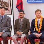 Prince Harry Embassy Nepal London-6360
