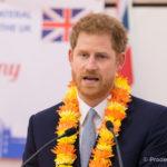 Prince Harry Embassy Nepal London-6606
