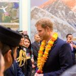 Prince Harry Embassy Nepal London-6688