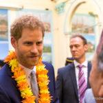 Prince Harry Embassy Nepal London-6728