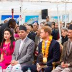 Prince Harry Embassy Nepal London-6835