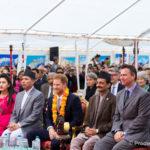Prince Harry Embassy Nepal London-6852