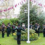 Prince Harry Embassy Nepal London-7108