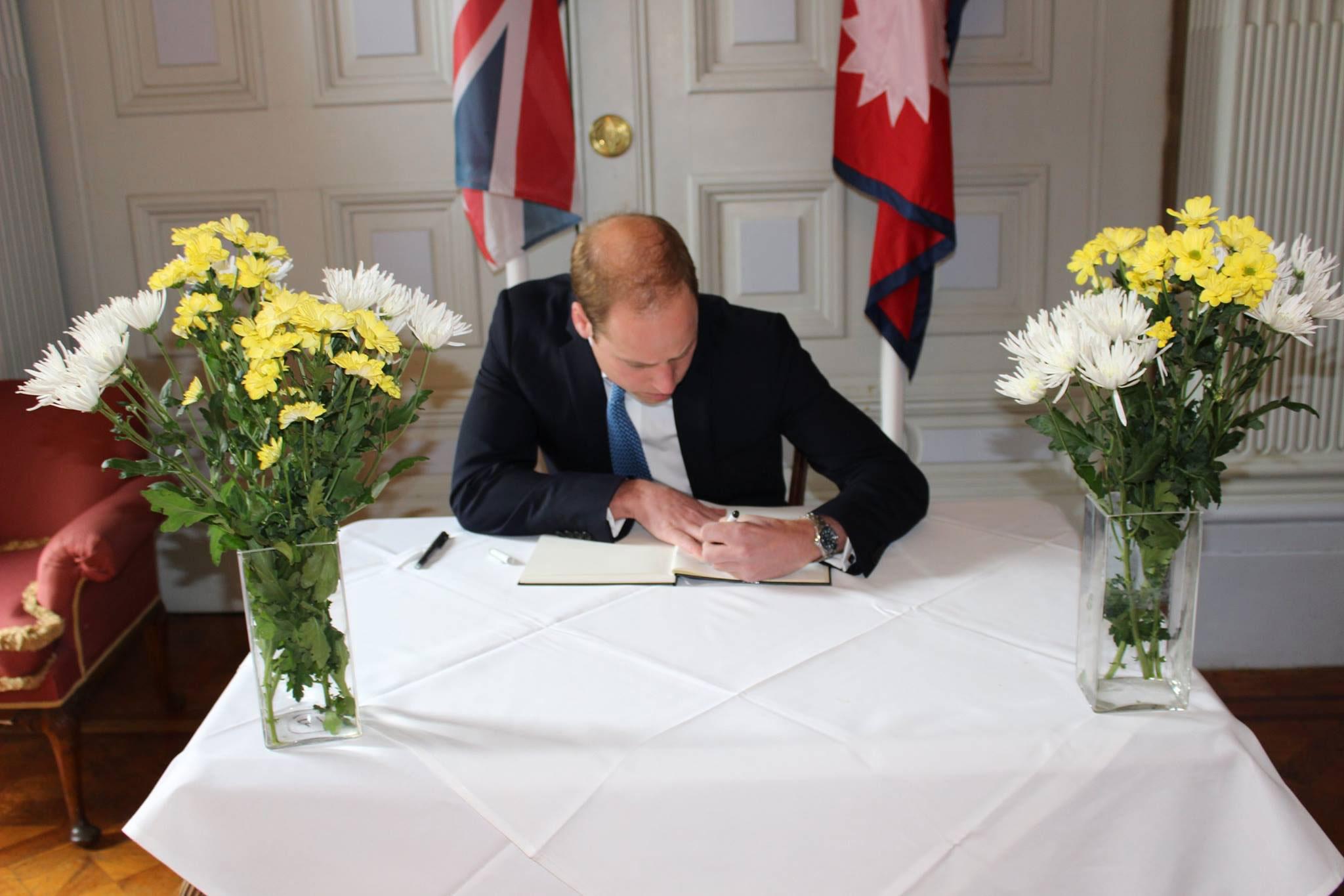 Prince-William-Nepal-Embassy-London-2