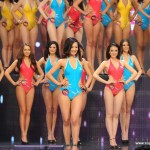 Samriddhi Rai Miss Tourism Queen 10