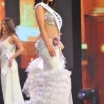 Samriddhi Rai Miss Tourism Queen 28
