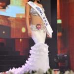 Samriddhi Rai Miss Tourism Queen 29