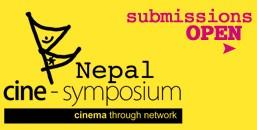 Submissions Open Nepal Cine Syposium