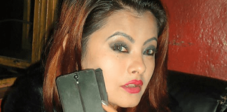 Sushma Karki DubsMash Videos