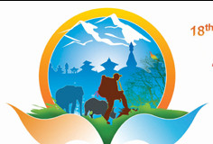 Tourism Year in Nepal